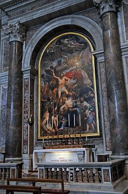 サン・ピエトロ大聖堂の画像 p1_14