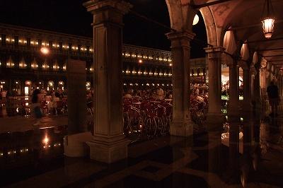 サン・マルコ広場の画像 p1_10