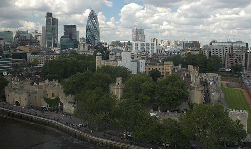 ロンドン塔の画像 p1_3